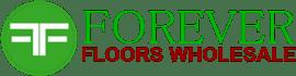 Forever Floors Wholesale