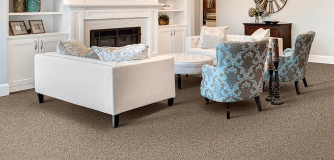 Carpet flooring from Forever Floors Wholesale near Garland TX