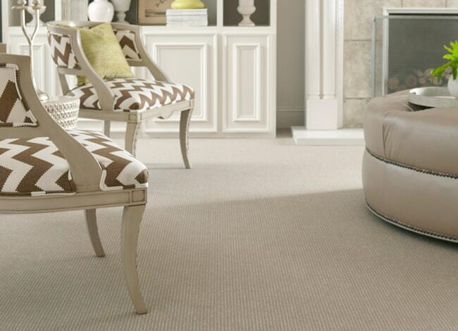 Carpet flooring from Forever Floors Wholesale near Roulette TX
