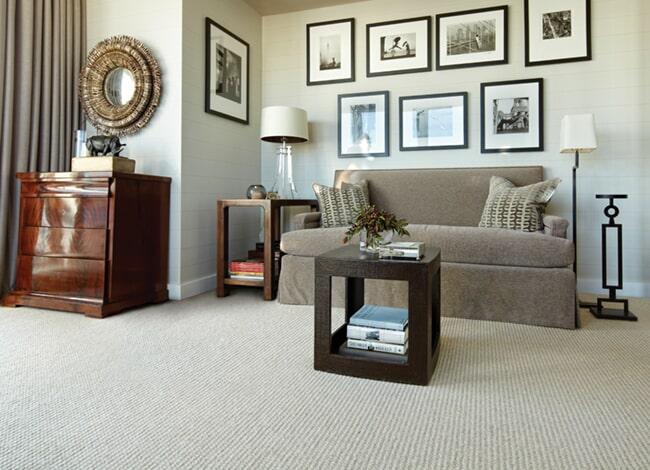 Carpet flooring from Forever Floors Wholesale near Rockwall TX