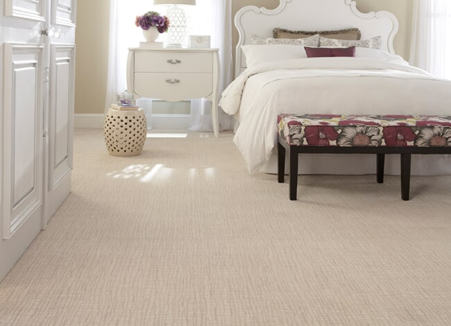 Carpet flooring from Forever Floors Wholesale near Wylie TX