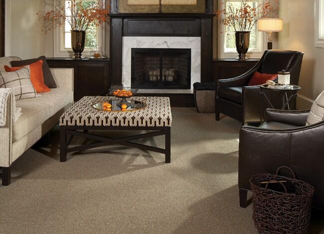 Carpet flooring from Forever Floors Wholesale near Sachse TX