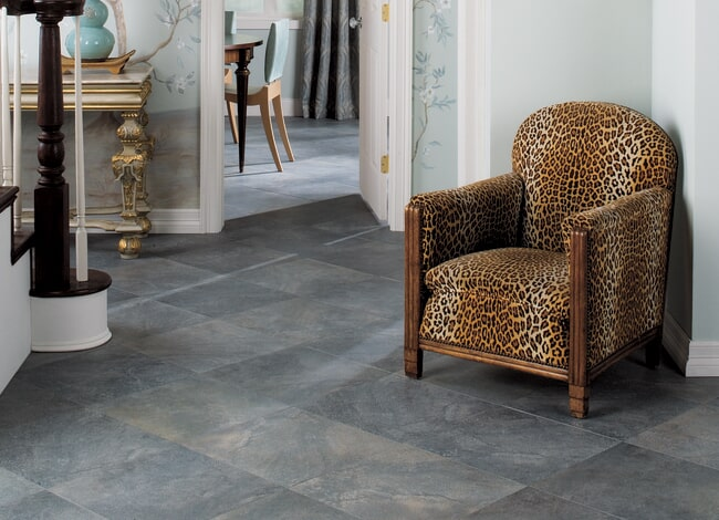 Tile flooring from Forever Floors Wholesale near Garland TX