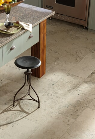 Tile flooring from Forever Floors Wholesale near Wylie TX