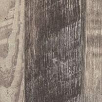 Antique Marula Pine