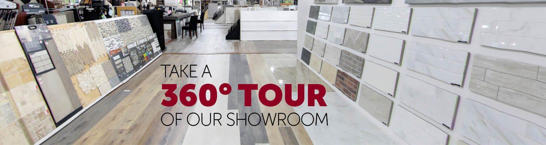 About Wholesale Flooring & Granite in Baton Rouge LA