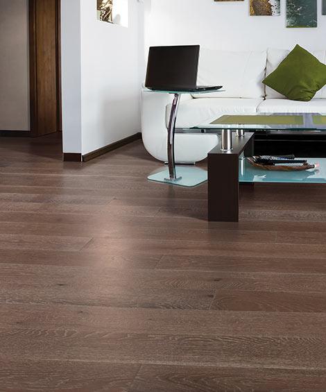 Hardwood flooring in Elkridge MD from DJ Floors & Remodeling