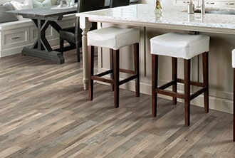 Shop for laminate flooring in Ellicott City MD from DJ Floors & Remodeling