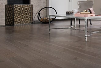 Shop for luxury vinyl flooring in Washington DC