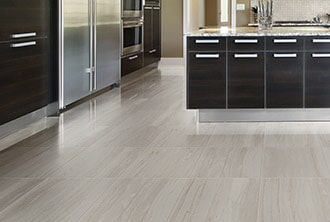 Shop for tile flooring in Columbia MD from DJ Floors & Remodeling