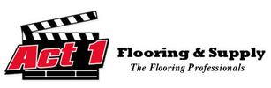 Act 1 Flooring