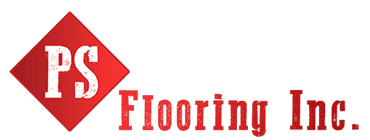 PS Flooring in Lake Worth, FL