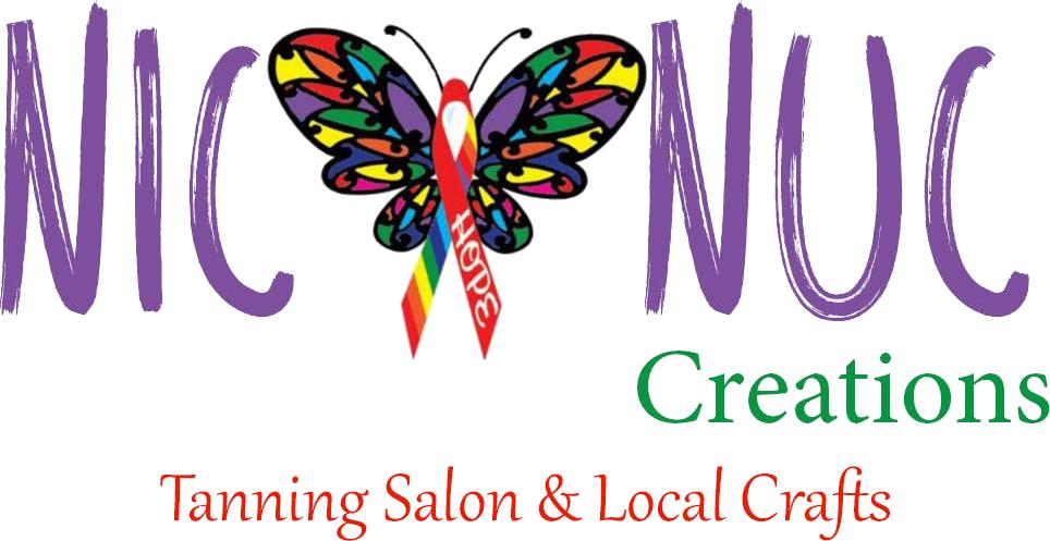 Nic-Nuc Creations
