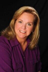 Meet Dr. Schaik, Walden Square Dental Care, Grayslake, Illinois