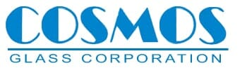 Cosmos Glass Corp.