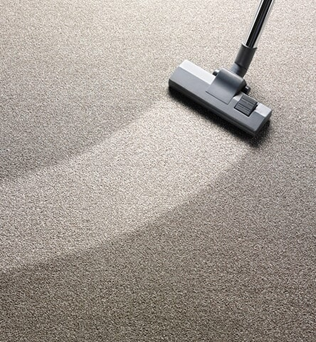 Carpet Cleaning in Ogden UT by Americarpets