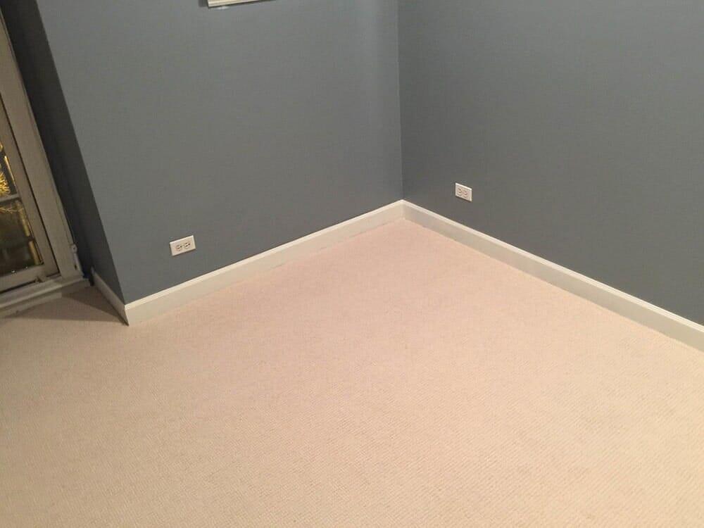 Carpet flooring in the Orland Park Area from Sherlock's Carpet & Tile