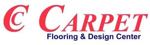 CC Carpet