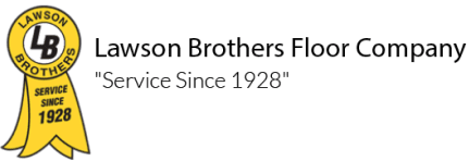 Lawson Brothers Floors