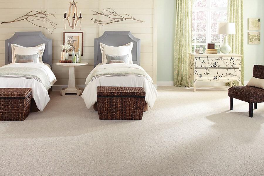 Carpet at Hill City in Lynchburg, VA