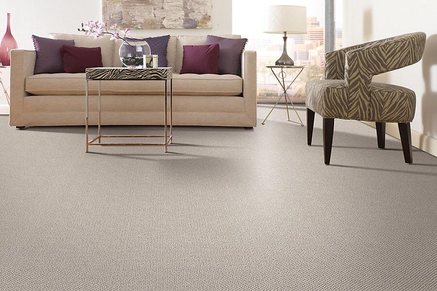 For the Niceville FL area's best selection of carpet, visit Best Buy Carpet.