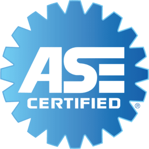 ASE Certified, Shadel Auto and Truck Clinic, Portage, Wisconsin