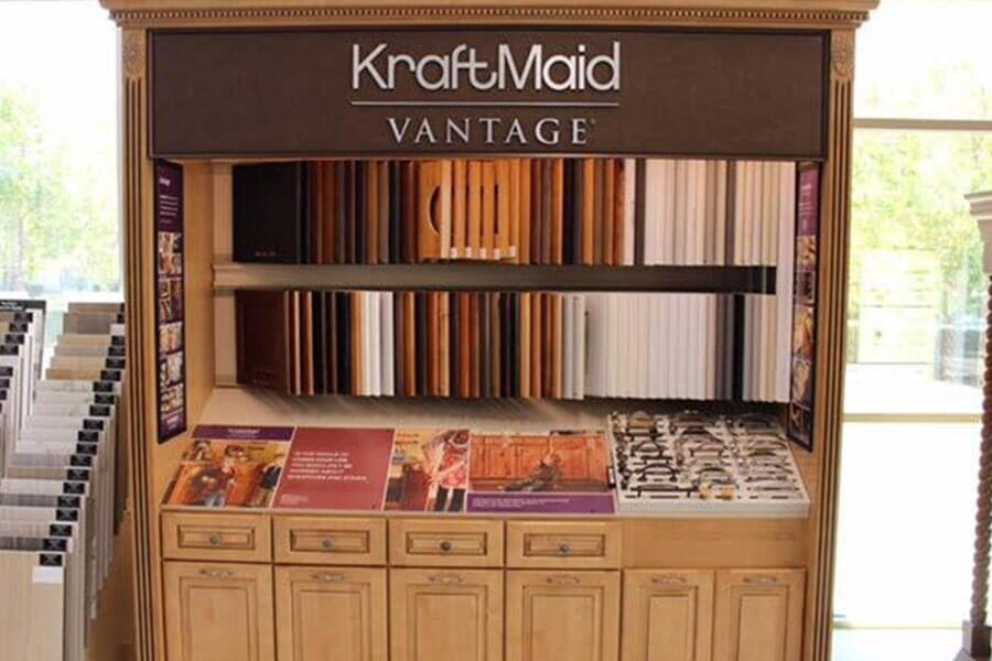 Shop Luxury Vinyl in Corona CA