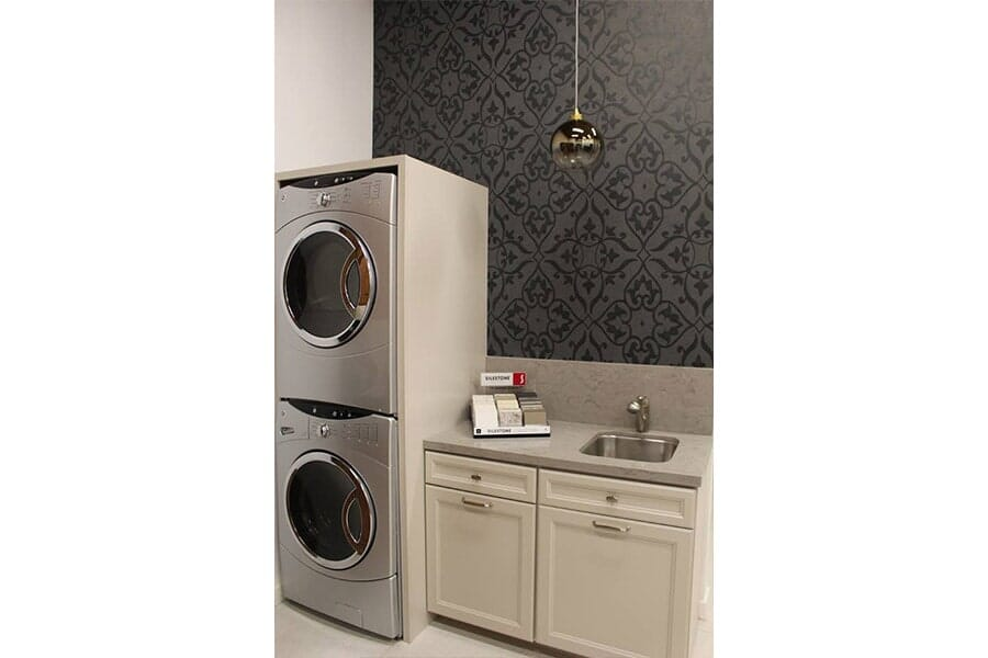 Cabinets from Elci Cabinets & Floors near Riverside CA