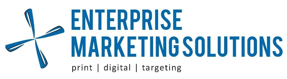 Enterprise Marketing Solutions