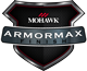 Armormax in Red Lodge MT from Northwest Floors