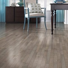 Hardwood Flooring in Portland TX from Tukasa Creations Floor Store