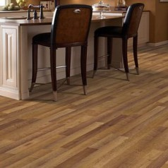 Laminate Flooring in Port Aransas TXfrom Tukasa Creations Floor Store