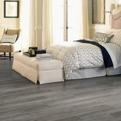 Luxury Vinyl Flooring in Alice TXfrom Tukasa Creations Floor Store