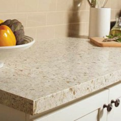 Quartz and Granite Countertops in Portland TXfrom Tukasa Creations Floor Store