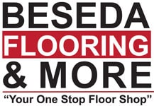 Beseda Flooring & More in Saint Charles, MO