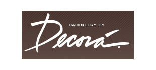 Decora Cabinets in Irvine CA from Elci Cabinets & Floors