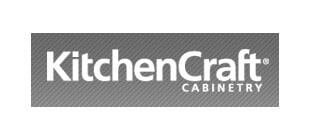 Kitchen Craft Cabinets in Norco CA from Elci Cabinets & Floors