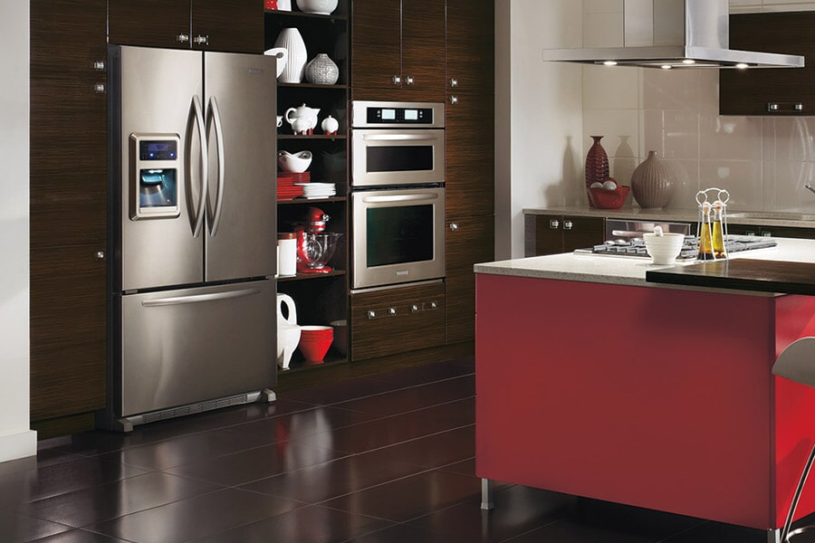Cabinets and Kitchen Remodeling in Norco CA from Elci Cabinets & Floors