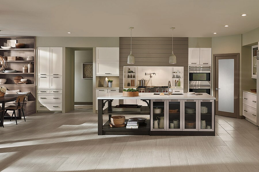 Cabinets and Kitchen Remodeling in Temecula CA from Elci Cabinets & Floors