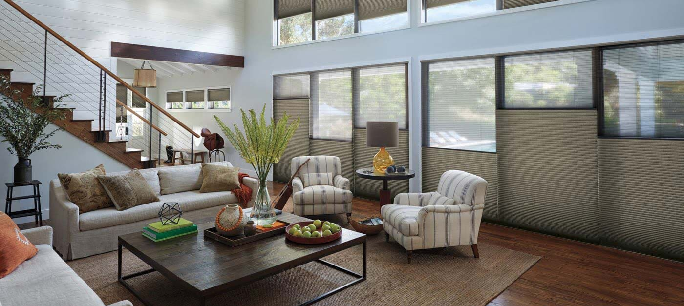 Get your windows here in Columbus MT from Northwest Floors