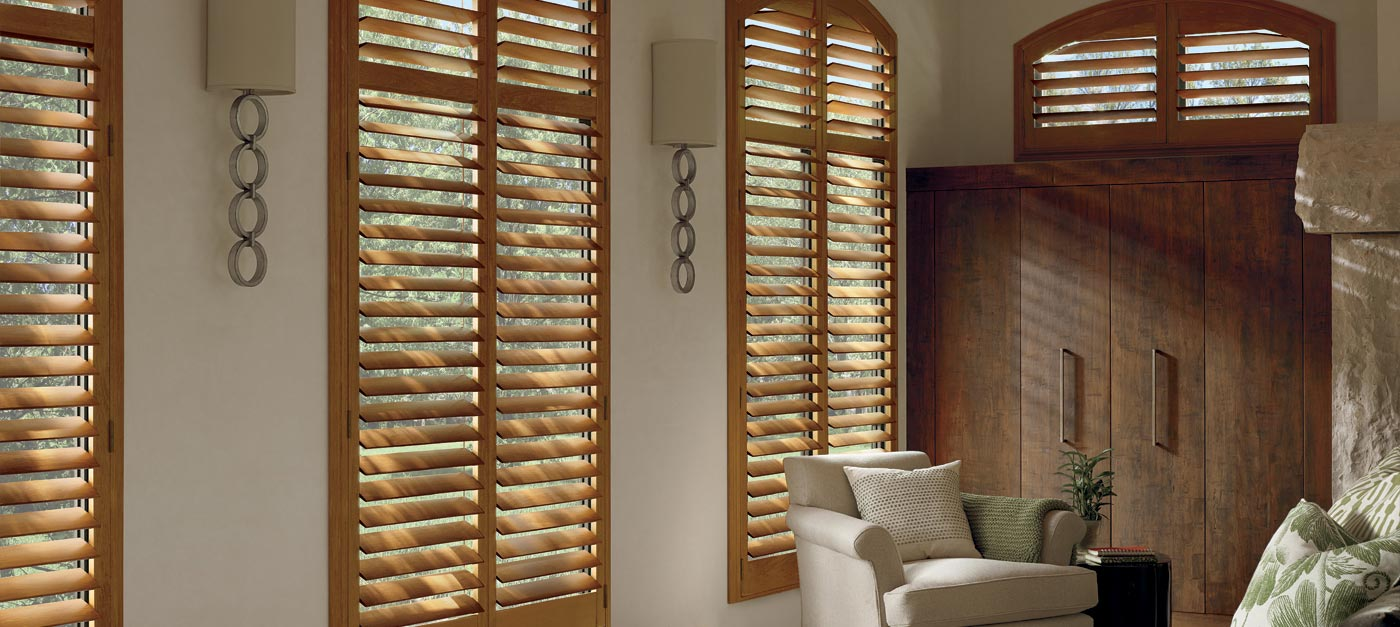 Shop window treatments today in Red Lodge MT from Northwest Floors
