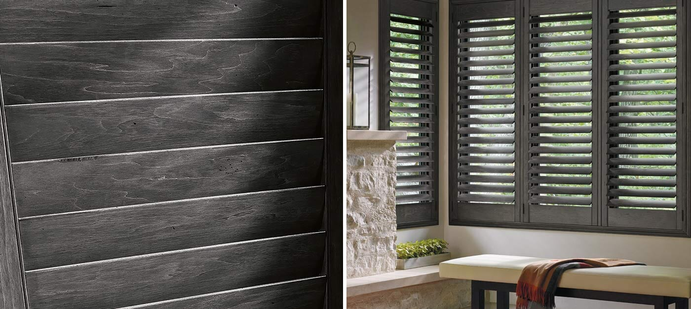 Flooring Store offers Window Treatments in Columbus MT from Northwest Floors