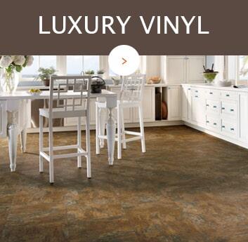 Luxury Vinyl flooring from The Mill Carpet & Flooring near Gardena CA