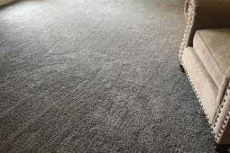 Mohawk Stock Carpet Style in Nashport OH from Lavy's Flooring