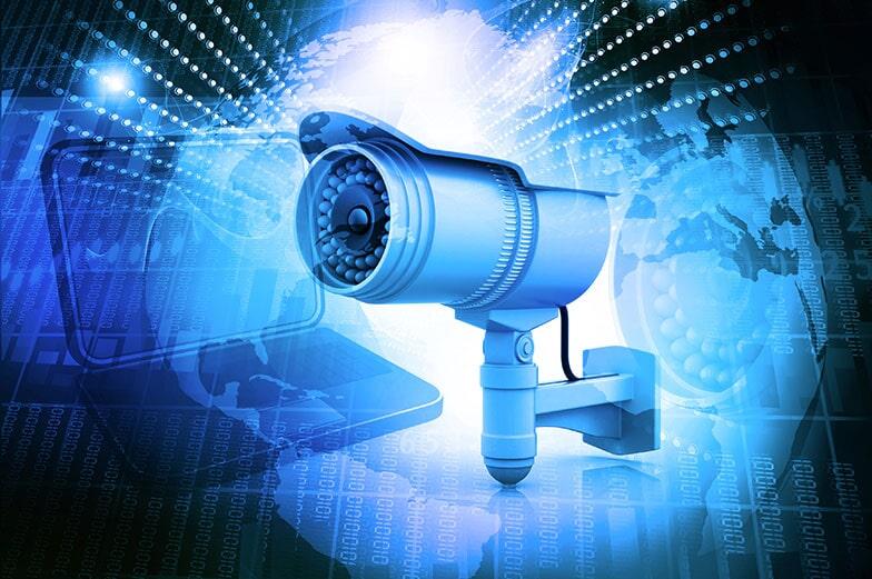 3IT Infraestructura y Tecnología S.A.S - Cámaras de Seguridad