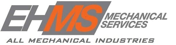 EHMS Mechanical Services