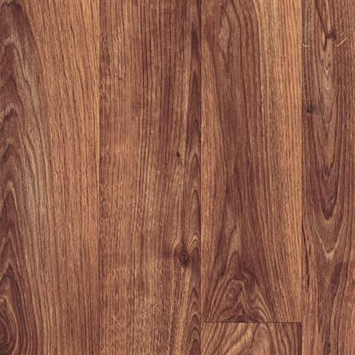 Shop Vinyl Flooring from Floors Your Way by The Pad Place near Sarasota FL