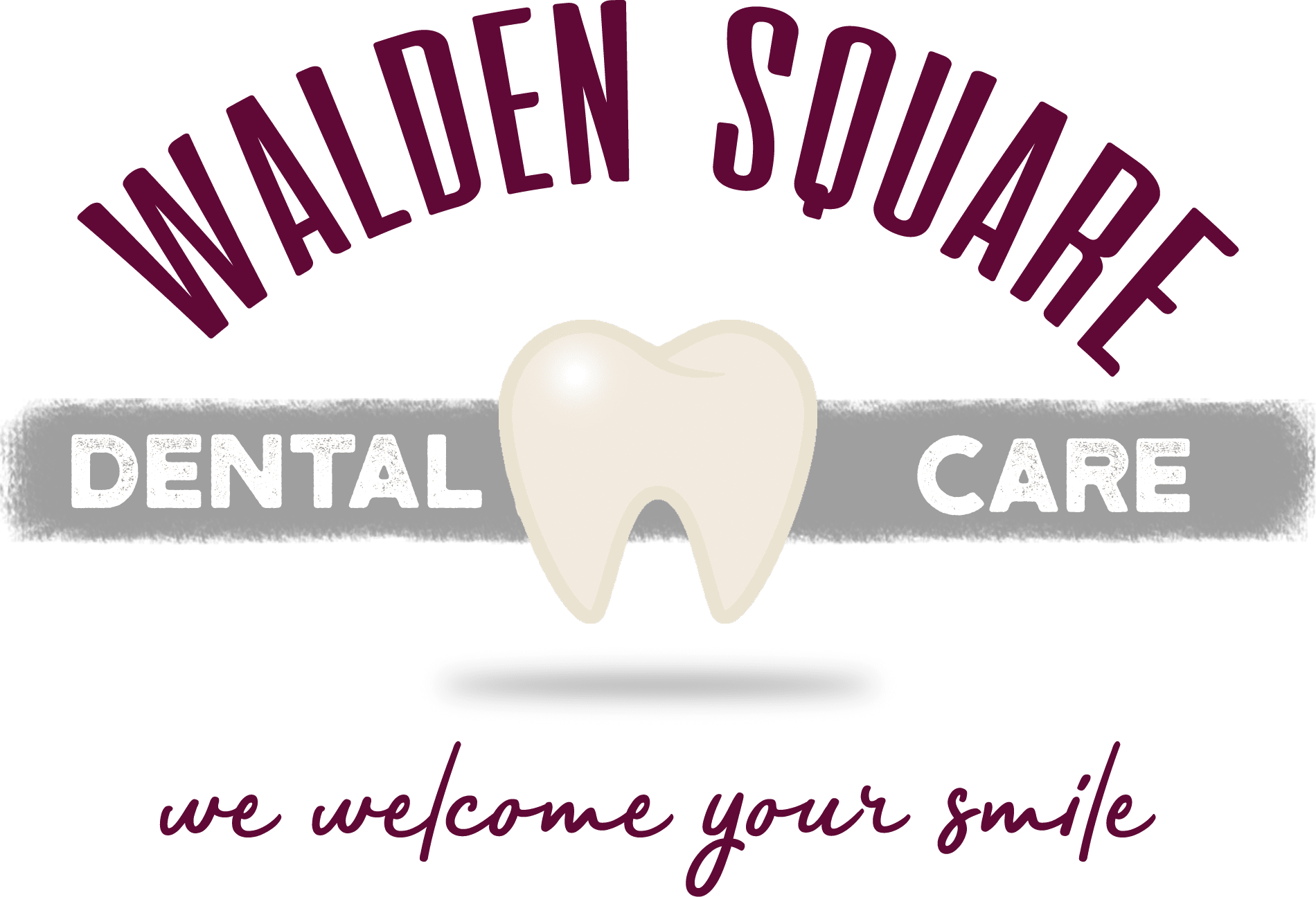 Walden Square Dental Care