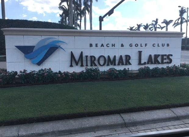 Miromar Lakes Flooring Built from Wayne Wiles Floor Coverings