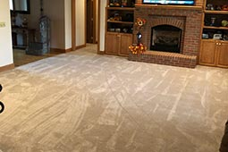 SmartStrand Silk Style in Zanesville OH from Lavy's Flooring